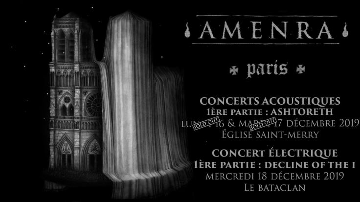 Amenra @ Paris.jpg