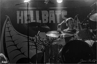 Hellbats