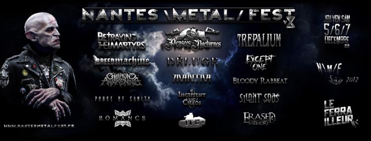 Nantes Metal Fest 2019 (affiche).png