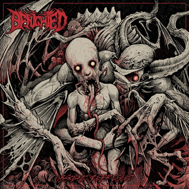 Benighted @ Obscene Repressed.jpg