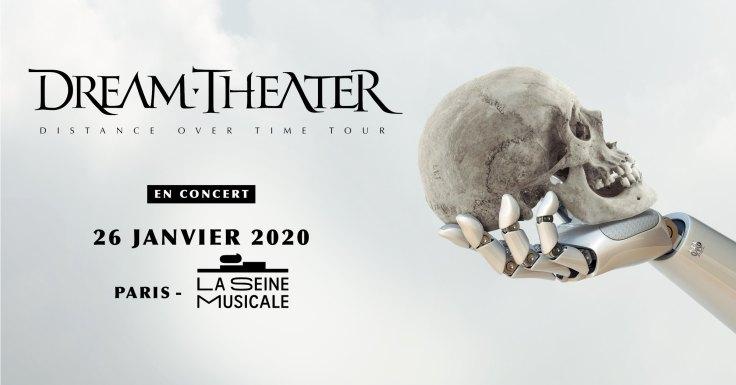 Dream Theater @ Paris.jpg