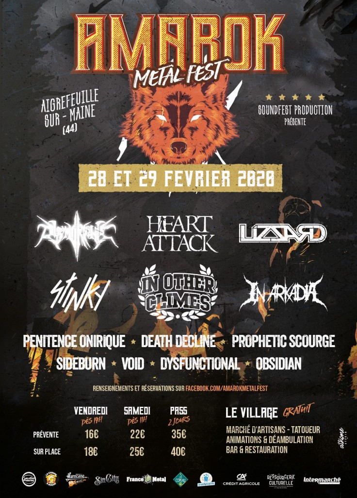 Amarok Metal Fest 2020.jpg