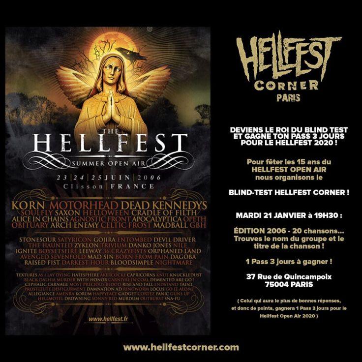 Blind Test Hellfest Corner 2007 .jpg