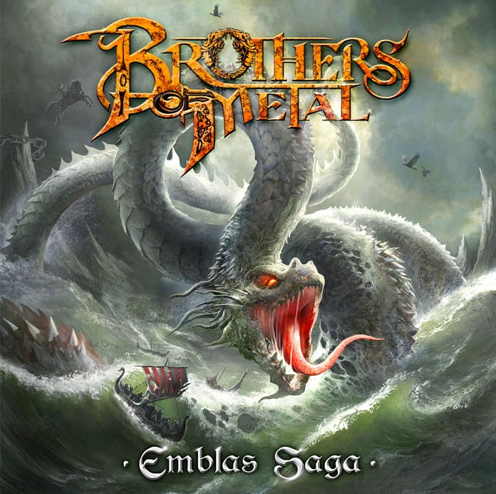 Brothers Of Metal - Emblas Saga .jpg