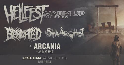 Hellfest Warm Up Tour 2020 - Angers.jpg