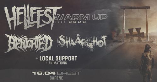 Hellfest Warm Up Tour 2020 - Brest.jpg