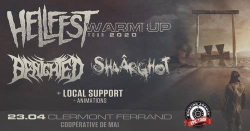 Hellfest Warm Up Tour 2020 - Clermont-Ferrand.jpg