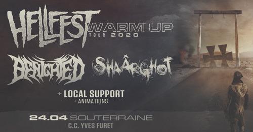 Hellfest Warm Up Tour 2020 - La Souterraine.jpg