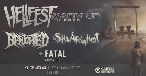Hellfest Warm Up Tour 2020 - Le Havre.jpg