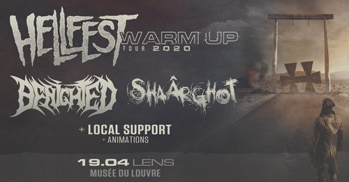 Hellfest Warm Up Tour 2020 - Lens.jpg