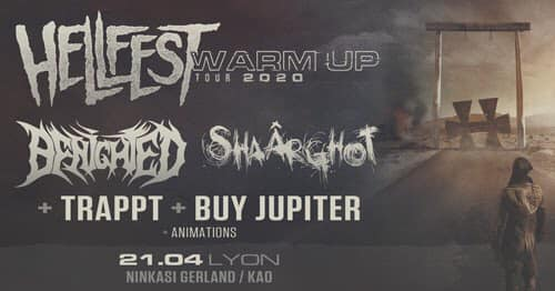 Hellfest Warm Up Tour 2020 - Lyon.jpg
