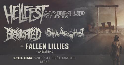 Hellfest Warm Up Tour 2020 - Montbéliard.jpg