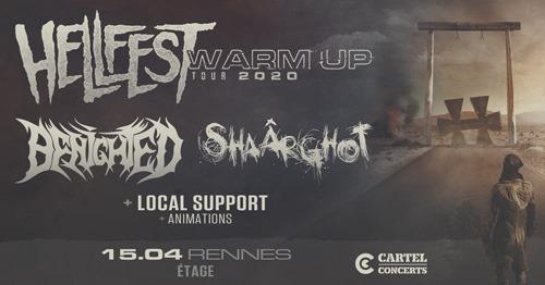 Hellfest Warm Up Tour 2020 - Rennes.jpg