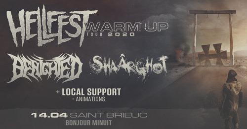 Hellfest Warm Up Tour 2020 - Saint-Brieuc.jpg