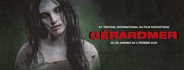 Banderole-Festival-Gerardmer-2020-620x236