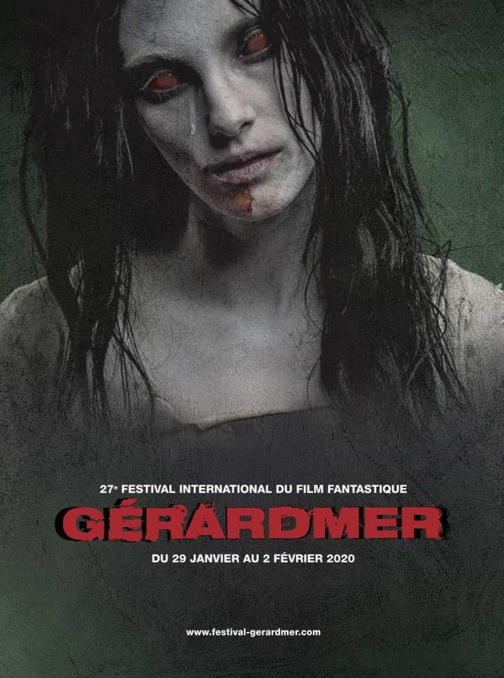 festival-international-du-film-fantastique-de-gerardmer-2020-affiche