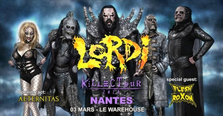 Lordi @ Warhouse.jpg