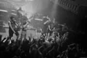 Black Bomb A @ Metal Cultures - dsc_4152-bba-c2a9-amandine-briche-2017